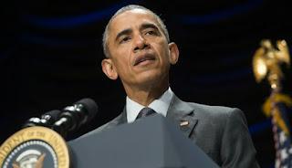 Les Etats-Unis ont pris un décret de levée de sanction en faveur de la Côte d'Ivoire