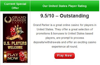 Grand-Parker -Casino-Review