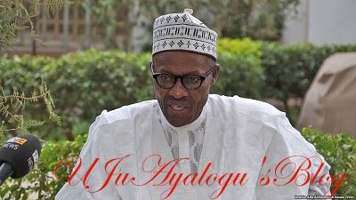 Popular Spiritual Leader, Olumba Olumba Releases 'Interesting' Prophecy on Buhari's Health