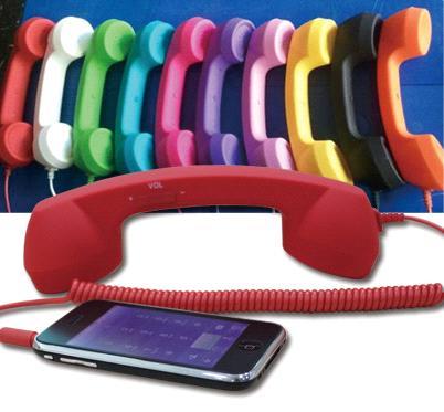 Pelik Kenapa Telefon Ini Jadi Viral, Rupa-Rupanya...