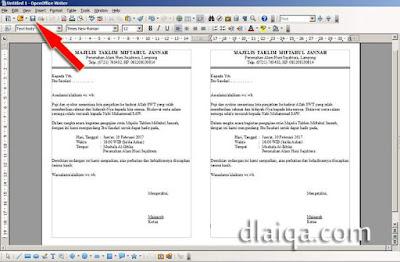 simpan dokumen (a)