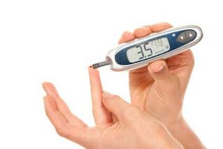 10 Pires Aliments pour le Diabète