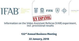 arbitros-futbol-132-ifab