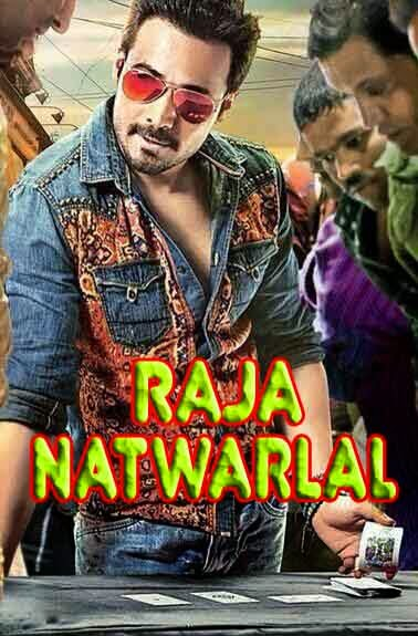 raja-natwarlal-mp3-songs