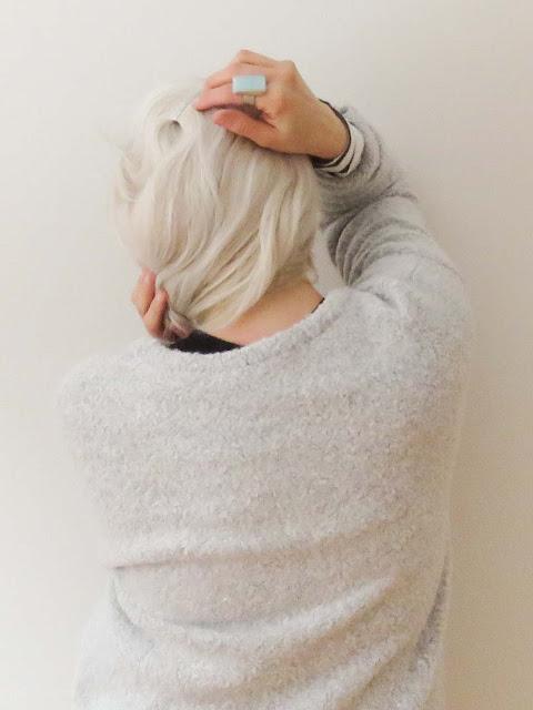 jaipeurdevieillir,photo,emmanuellericard,peur,vieillesse,age,vieillir,blog,anthraciteaime