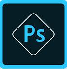 Adobe Photoshop Express premium free v4.2.474  APK