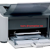 Canon Printer LBP2900B Drivers Free Download For Windows XP, 7 And Windows 8