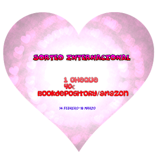 http://www.ellectorquellevasdentro.com/2016/02/sorteo-internacional-40-euros.html