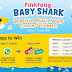 Pinkfong Baby Shark Win Live Musical VVIP Concert Tickets!