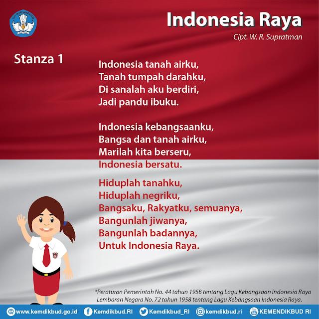Lirik Lagu Indonesia Pdf
