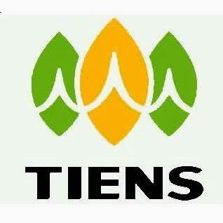 Tiens Indonesia