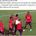 Vitória 2x3 Atlético-PR AO VIVO - Tempo Real - Placar