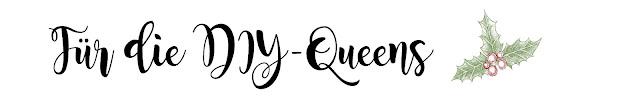 buchgeschenkeguide-blog-weihnachten-buchtipps