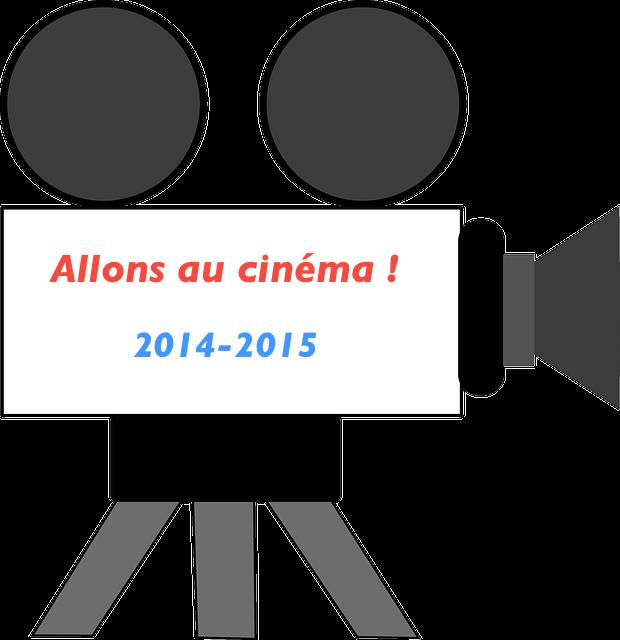 Rencontres cinéma de manosque 2014