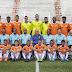 CIBAO FUTBOL CLUB RECIBE HOY A SAN CRISTOBAL