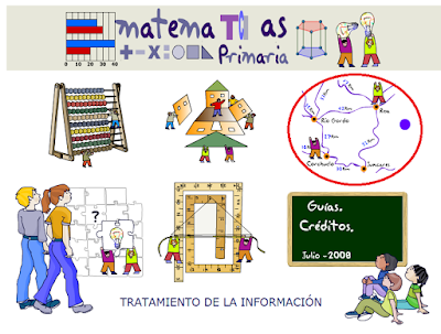 http://ntic.educacion.es/w3//eos/MaterialesEducativos/mem2008/matematicas_primaria/menuppal.html