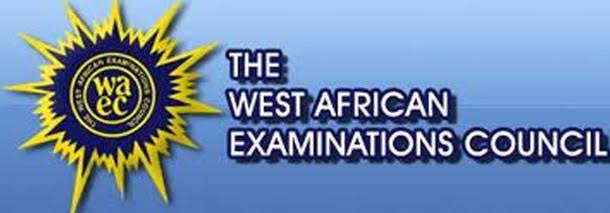 Official: West African Examination Council (WAEC) has pledged to offers solutions to Nigeria's education challenges