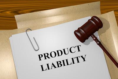 Stephanie Ovadia - Product Liability Lawyer
