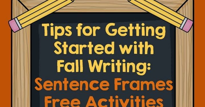 tips just for having started in an essay
