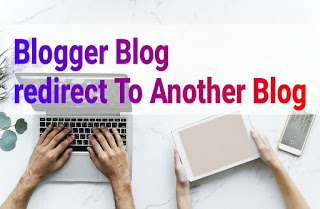 Blogger_blog_traffic_redirect