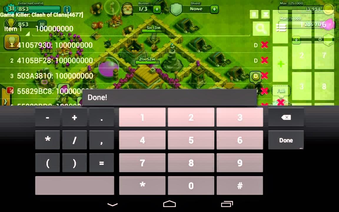 download game apk pes 2014