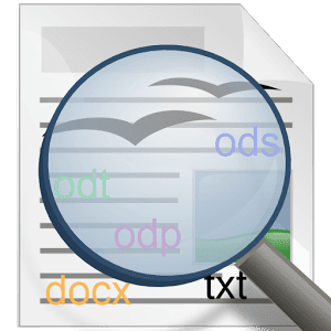 Office Documents Viewer (Pro) 1.24.4 APK