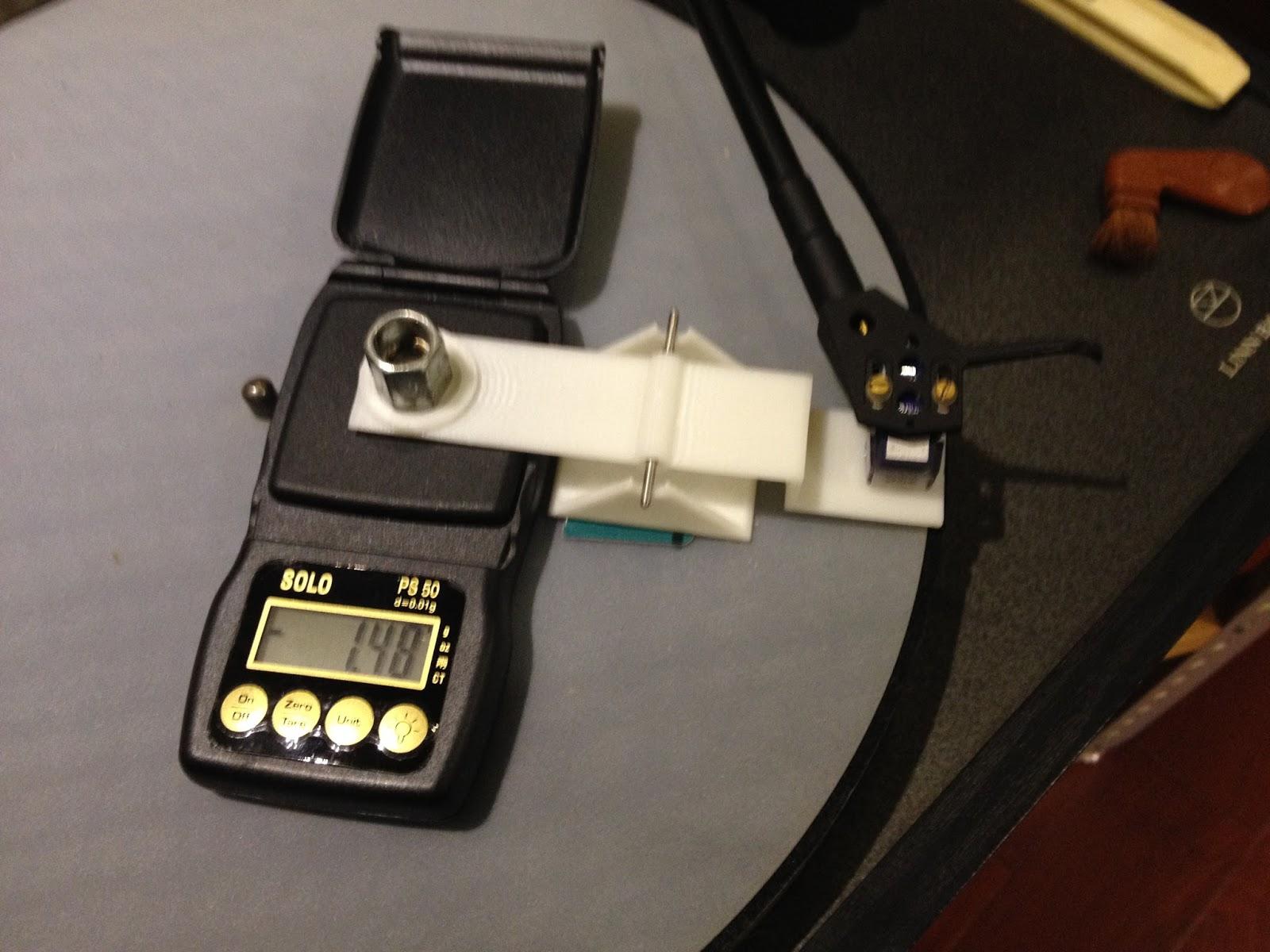 音響 DIY。放大器及週邊