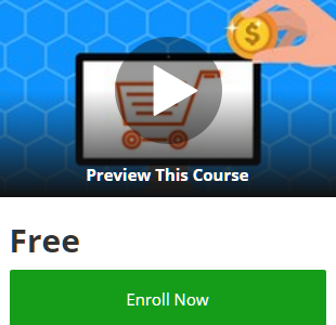 udemy-coupon-codes-100-off-free-online-courses-promo-code-discounts-2017-start-online-dropshipping-business-shopify-aliexpress