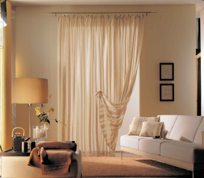 Design interior - case - apartamente - Perdele draperii - living - dormitor - Pitesti