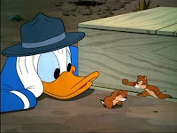 Donald Duck Episode 1 - 117