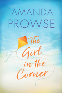 The Girl in the Corner, Amanda Prowse, InToriLex