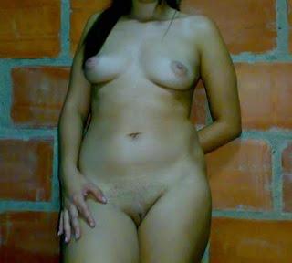 Mujeres hermosas desnudas