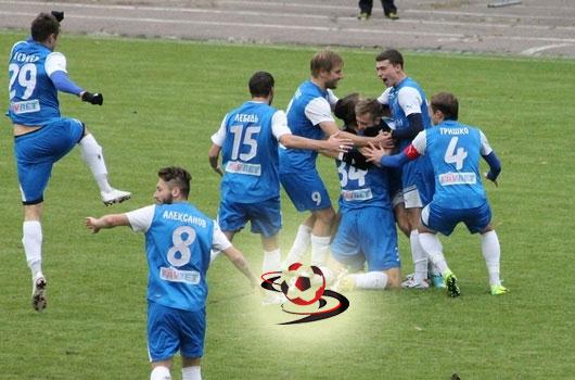 Soi kèo Nhận định bóng đá PAOK Saloniki vs Olimpic Donetsk www.nhandinhbongdaso.net