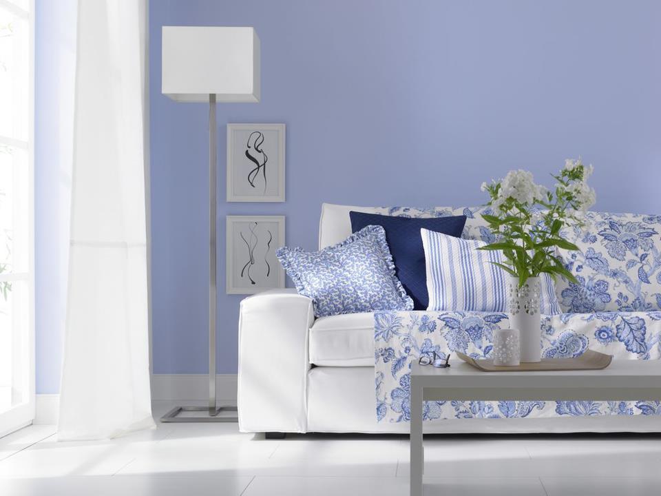 nueva coleccion saum und viebahn be saum tienda on line de cortinas panel japon s. Black Bedroom Furniture Sets. Home Design Ideas