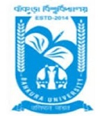 Bankura University, West Bengal Recruitment for the post of Librarian