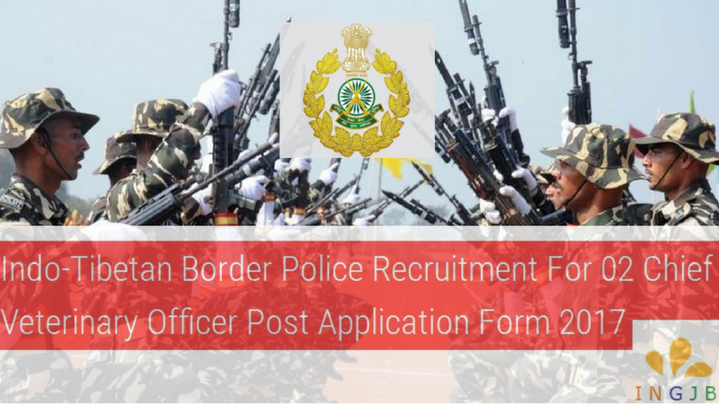 itbp-recruitment-2017