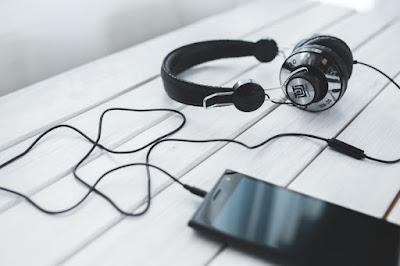 Audiobook DICAS para os documentos necessários para licitações SICAF