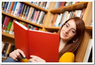 pengertian membaca, pengertian membaca menurut para ahli
