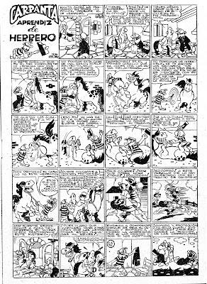 Pulgarcito nº 67 (1948)