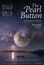 Download Film The Pearl Button (2015) BluRay 720p 600MB Terbaru