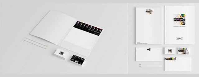 Agenzia web-La-tua-tipografia