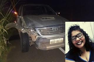 http://vnoticia.com.br/noticia/2676-jovem-morre-e-outra-fica-ferida-em-acidente-entre-caminhonete-e-moto-na-rj-224