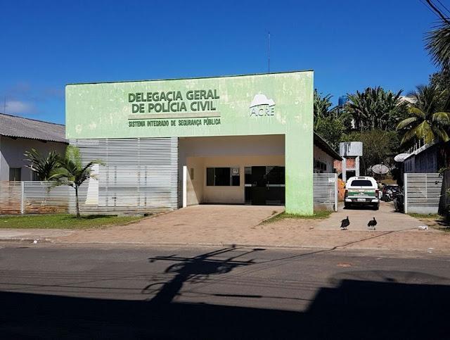 PM é recebida a tiros durante 'reunião' e bando é preso em Cruzeiro do Sul