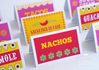 festa mexicana frida kahlo