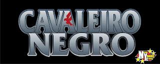 http://new-yakult.blogspot.com.br/2015/11/cavaleiro-negro-2015.html