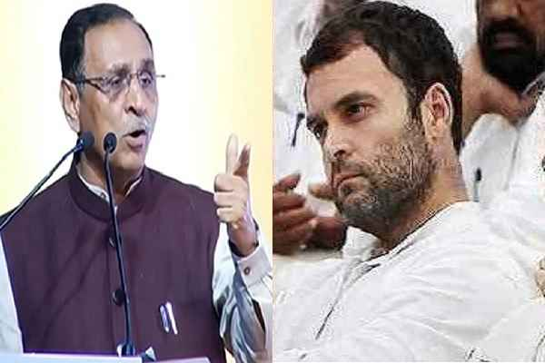 vijay-rupani-remind-rahul-gandhi-lie-after-defeated-in-amethi-up