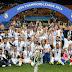 Ver EN VIVO Real Madrid vs Napoli Online Gratis 15 de Febrero 2017