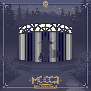 Mocca - When We Were Young (feat. Vicky Mono) on iTunes