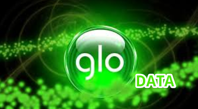 Glo cheap data bundle
