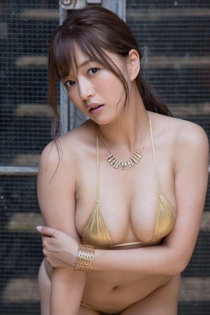 [Minisuka.tv] 2020-04-30 Mayumi Yamanaka &Limited Gallery 42.4 [45P67.9Mb]